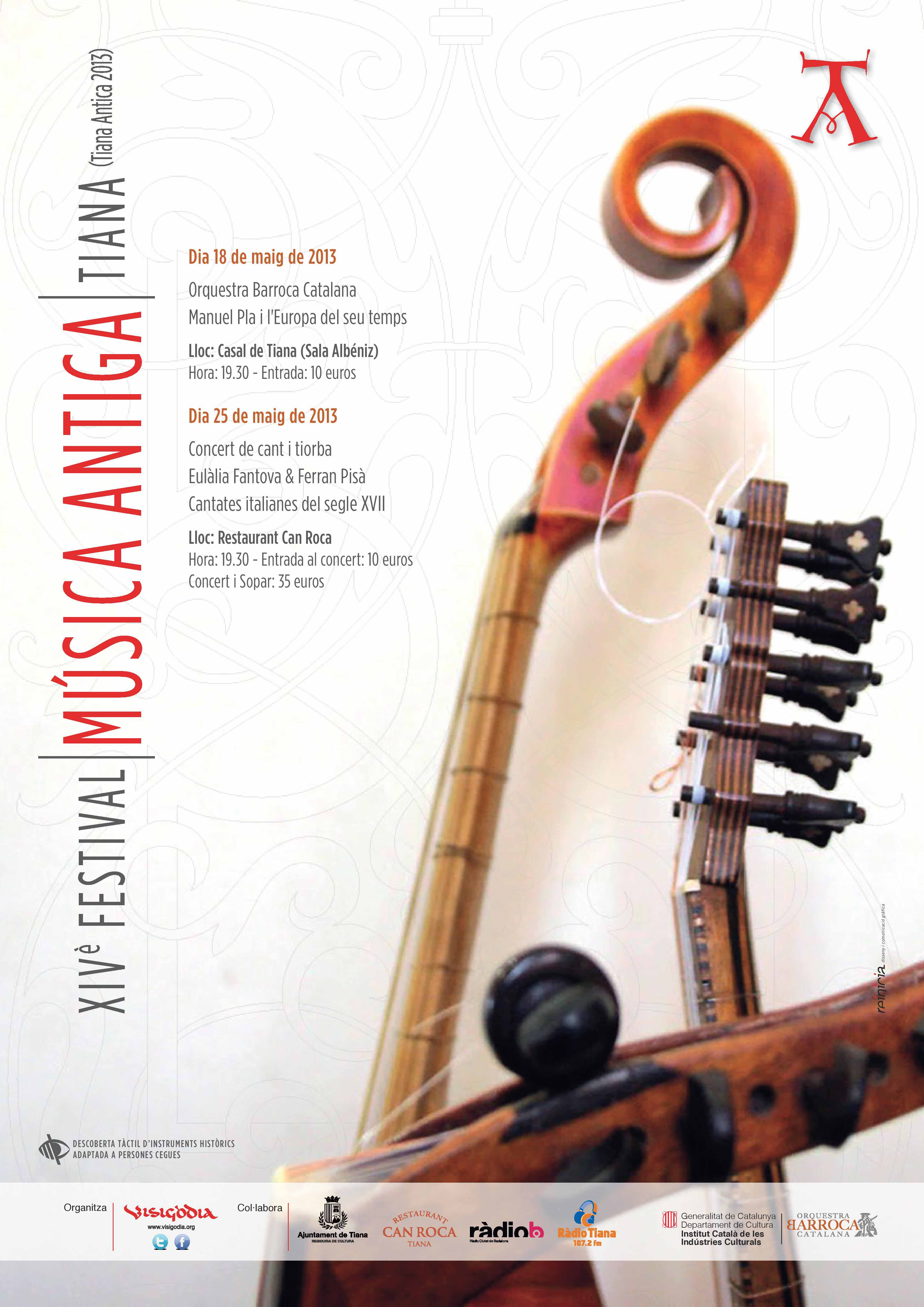 01 Cartell Música Antiga (Tiana)-page-001 copy