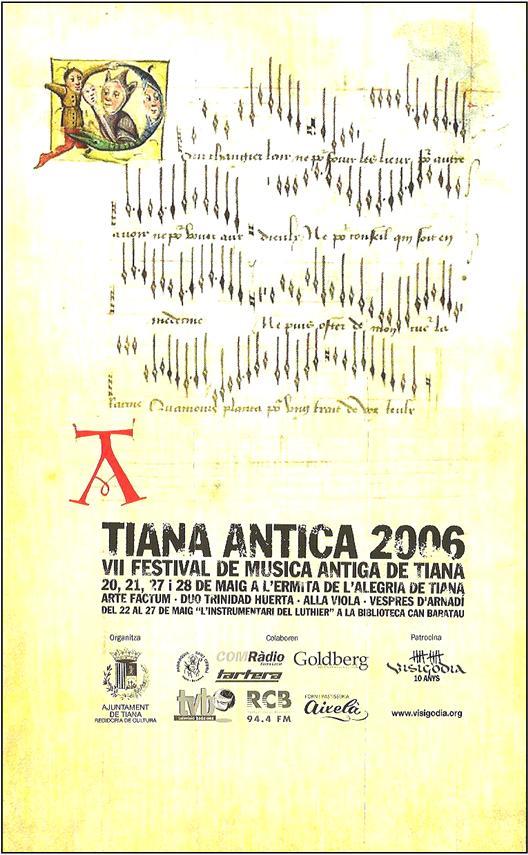 TA2006