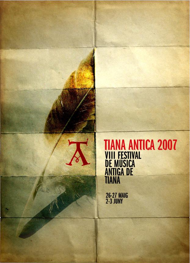 TA2007
