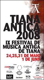 TA2008