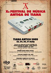 TA2009