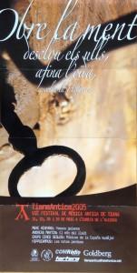 2005-Tiana-Antica-Cartell