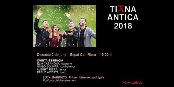 Concert 02-06-2018