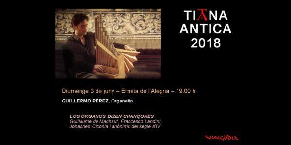 Concert 03-06-2018