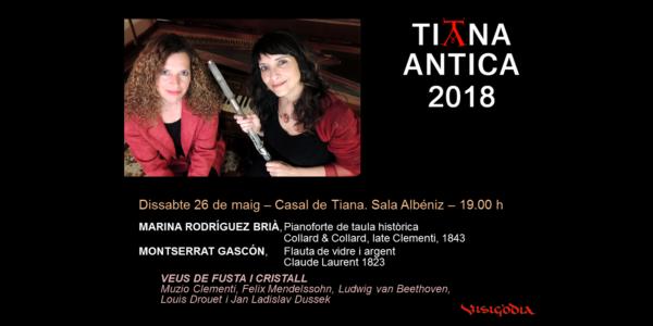 Concert 26-05-2018