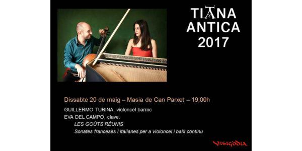 Tiana Antica 20-05-2017 b