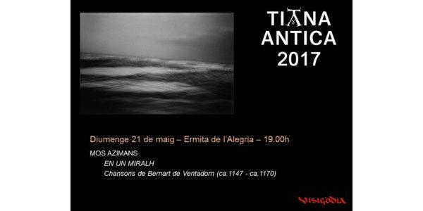 Tiana Antica 21-05-2017 b