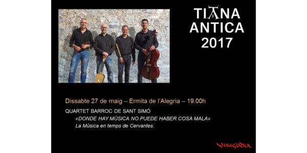 Tiana Antica 27-05-2017 b