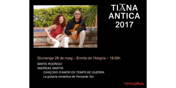 Tiana Antica 28-05-2017 b