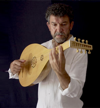 José Luís Pastor